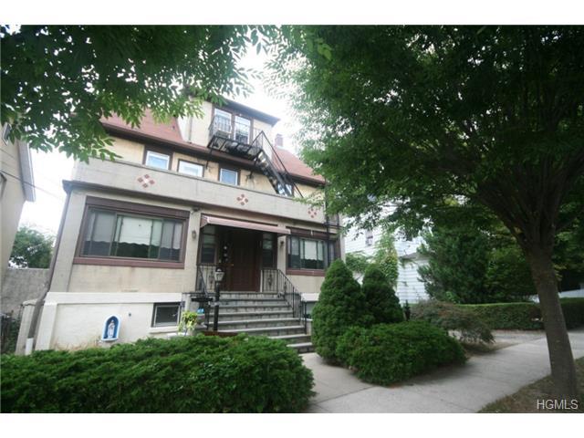 Real Estate for Sale, ListingId: 29855840, Pt Chester,NY10573