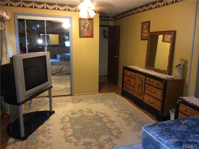 Rental Homes for Rent, ListingId:29855850, location: 628 Sprout Brook Road Putnam Valley 10579