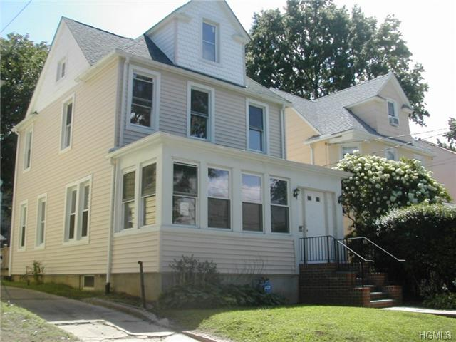 Rental Homes for Rent, ListingId:29867169, location: 84 Beekman Avenue Mt Vernon 10553