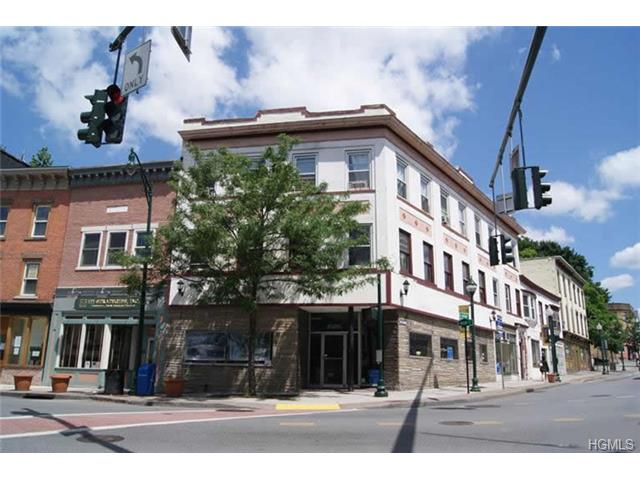 Rental Homes for Rent, ListingId:29867171, location: 108 North Division Street Peekskill 10566