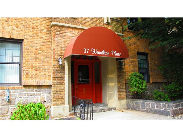 Rental Homes for Rent, ListingId:29872317, location: 37 Hamilton Place Tarrytown 10591