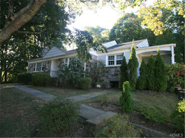 Rental Homes for Rent, ListingId:29867166, location: 640 Lake Street West Harrison 10604