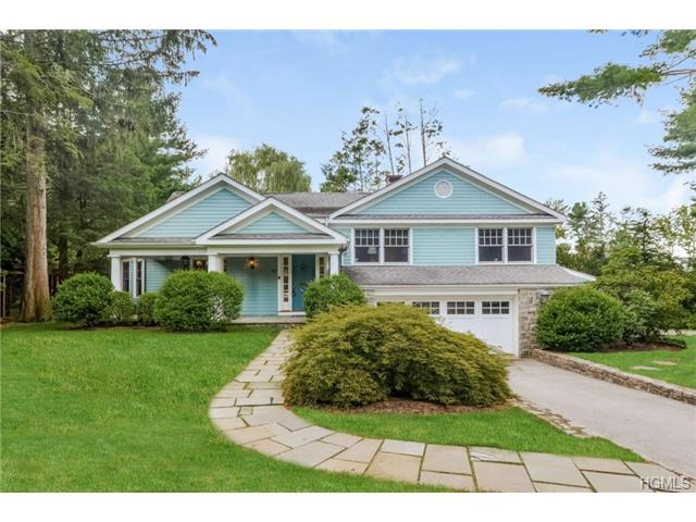 Rental Homes for Rent, ListingId:29872326, location: 30 Fairview Road Scarsdale 10583