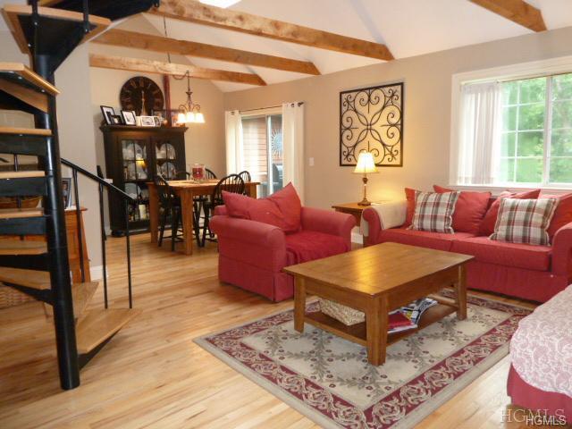 Rental Homes for Rent, ListingId:30031551, location: 404 Seven Fields Lane Brewster 10509