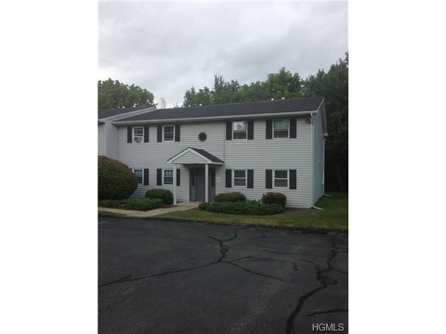 Rental Homes for Rent, ListingId:29888786, location: 3 Locust Court Fishkill 12524