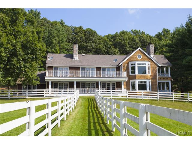 Rental Homes for Rent, ListingId:29908492, location: 550 Guard Hill Road Bedford 10506