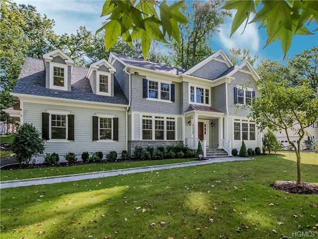 Rental Homes for Rent, ListingId:29915084, location: 35 Barlow Lane Rye 10580