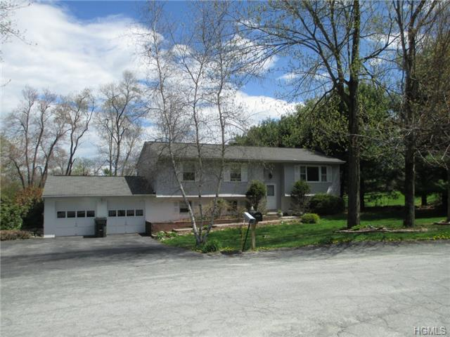 Rental Homes for Rent, ListingId:29888806, location: 22 Foxwood Drive Newburgh 12550