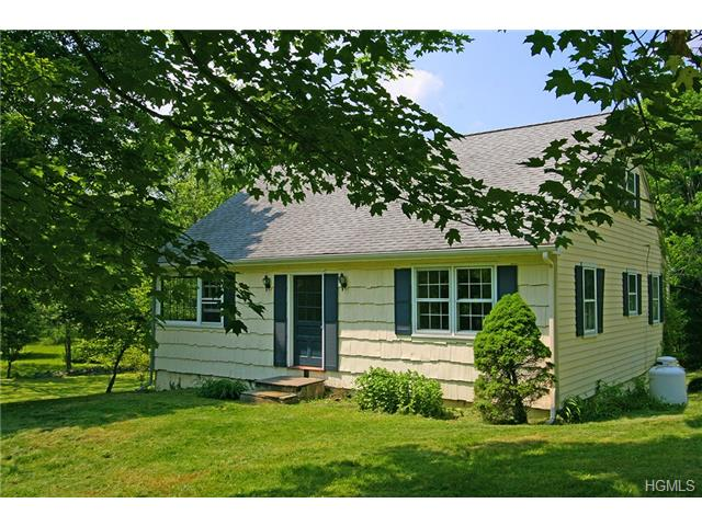 Rental Homes for Rent, ListingId:29915071, location: 294 Titicus Road North Salem 10560