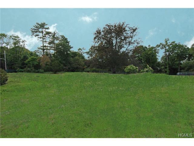 Real Estate for Sale, ListingId: 29915081, Scarsdale,NY10583