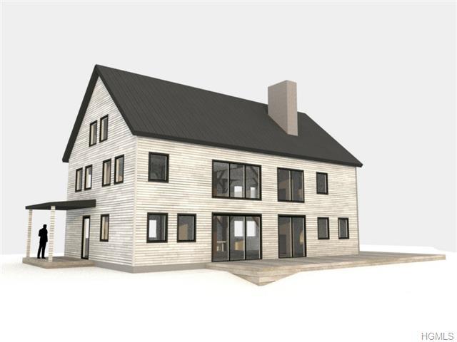 Real Estate for Sale, ListingId: 35515429, Barryville,NY12719
