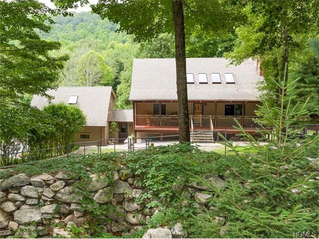 Real Estate for Sale, ListingId: 29908502, Putnam Valley, NY  10579