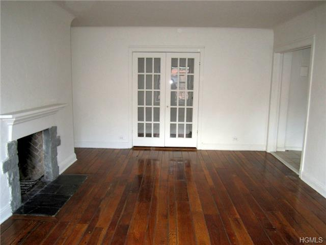 Rental Homes for Rent, ListingId:30109748, location: 1 Garrett Place Bronxville 10708