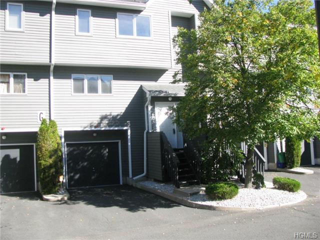 Rental Homes for Rent, ListingId:29926947, location: 45 Village Green Nanuet 10954