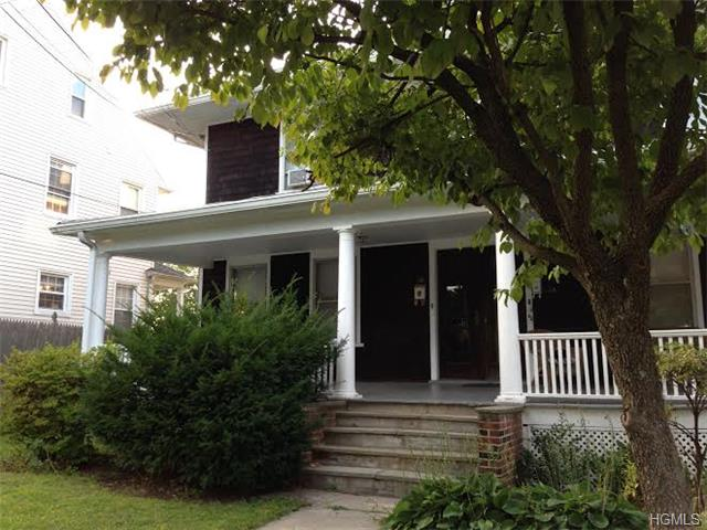 Rental Homes for Rent, ListingId:29975370, location: 36 Prospect Street White Plains 10605