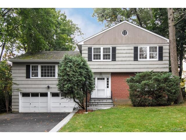 Rental Homes for Rent, ListingId:29942922, location: 124 Brown Road Scarsdale 10583