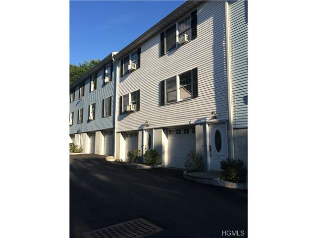 Rental Homes for Rent, ListingId:29955466, location: 48 Pocantico Street Sleepy Hollow 10591