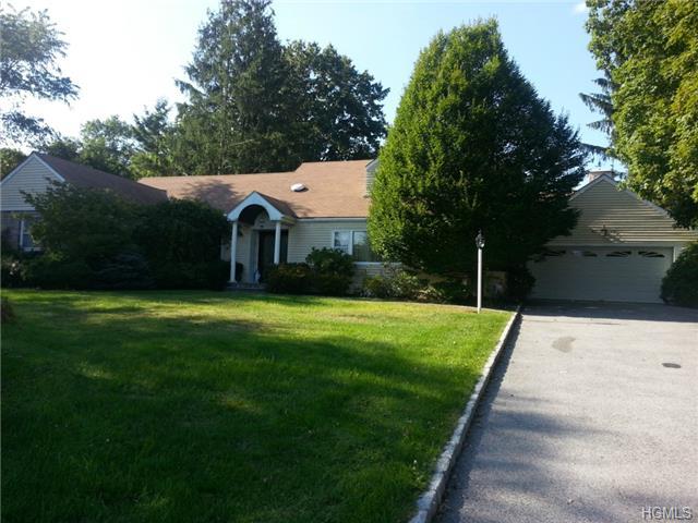 Real Estate for Sale, ListingId: 29955462, White Plains,NY10605