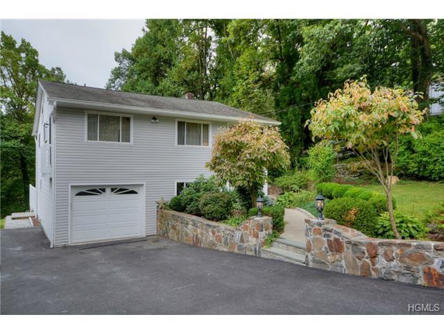 Real Estate for Sale, ListingId: 29955458, Mahopac,NY10541