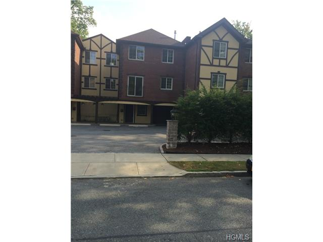 Rental Homes for Rent, ListingId:29982638, location: 3 Crosby Place New Rochelle 10801