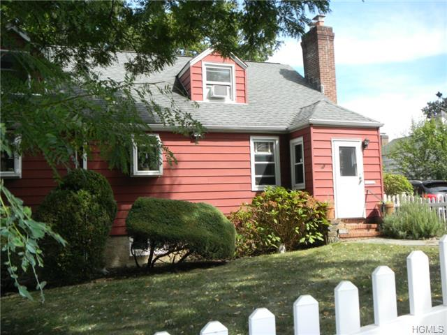 Rental Homes for Rent, ListingId:29955477, location: 31 Bridge Street Tarrytown 10591