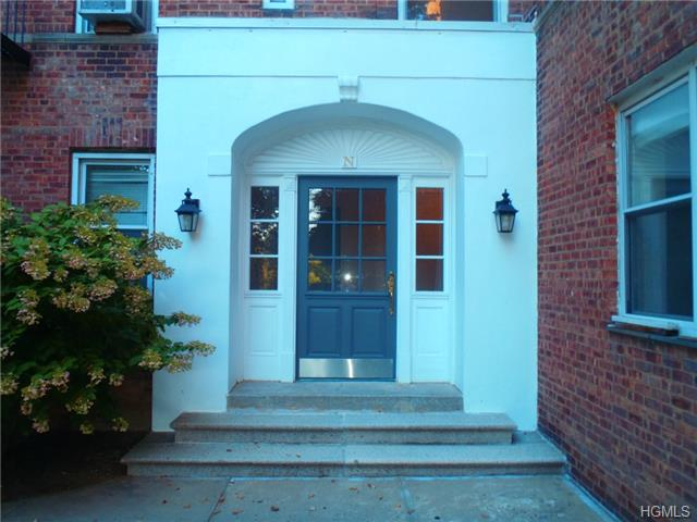 Rental Homes for Rent, ListingId:30009484, location: 1 Bronxville Road Bronxville 10708