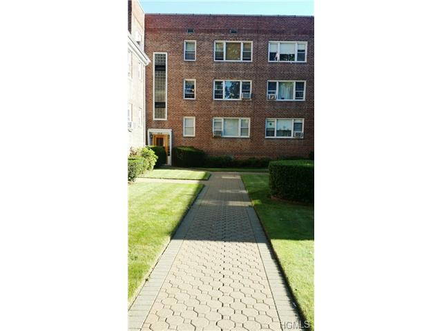Rental Homes for Rent, ListingId:29962941, location: 33 East Grand Street Mt Vernon 10552