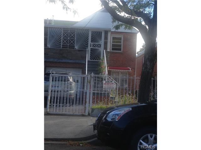 Rental Homes for Rent, ListingId:29975309, location: 4136 Ely Avenue Bronx 10466