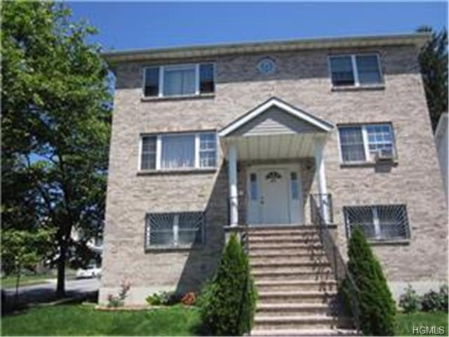 Rental Homes for Rent, ListingId:29975304, location: 459 East 5th Street Mt Vernon 10553