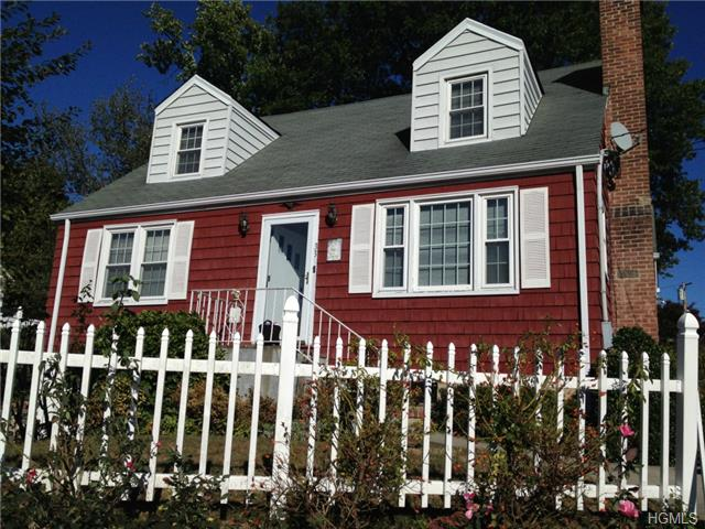 Rental Homes for Rent, ListingId:30009505, location: 33 Woodland Avenue Rye Brook 10573