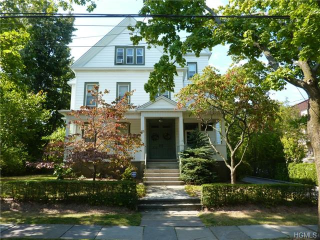 Rental Homes for Rent, ListingId:29975349, location: 165 Meadow Lane New Rochelle 10805