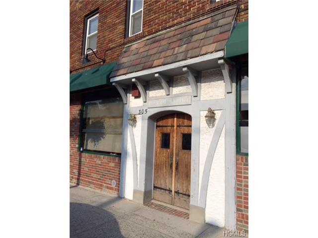 Rental Homes for Rent, ListingId:29980721, location: 305 Columbus Avenue Tuckahoe 10707
