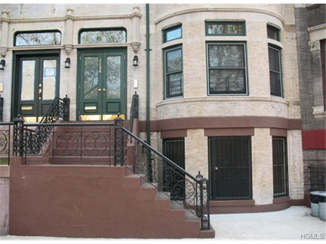 Rental Homes for Rent, ListingId:29975457, location: 1134 Jackson Avenue Bronx 10456