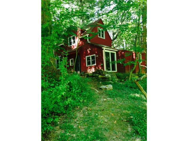 Rental Homes for Rent, ListingId:30009541, location: 275 Farm To Market Road Brewster 10509