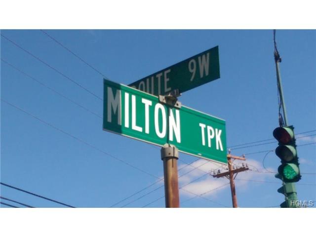 Real Estate for Sale, ListingId: 29975413, Milton,NY12547