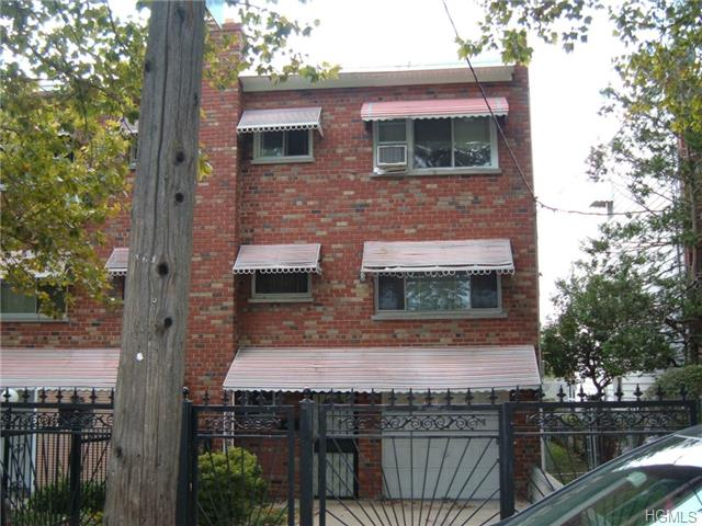 Rental Homes for Rent, ListingId:29982656, location: 3669 Eastchester Road Bronx 10469