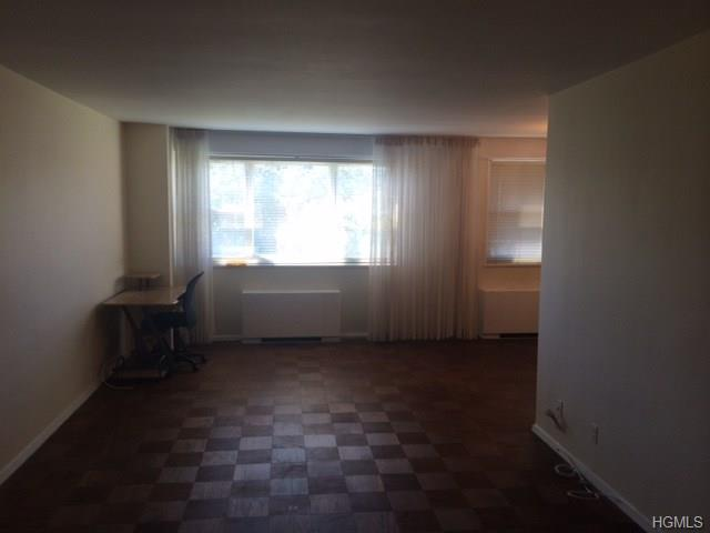 Rental Homes for Rent, ListingId:29982641, location: 30 Lake Street White Plains 10603