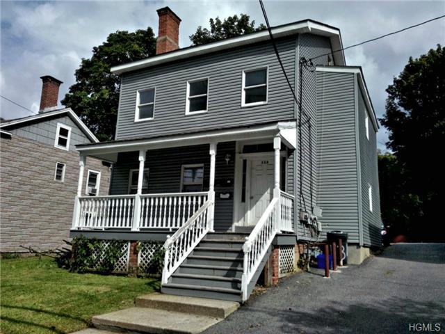 Rental Homes for Rent, ListingId:29982655, location: 113 Garden Street Poughkeepsie 12601