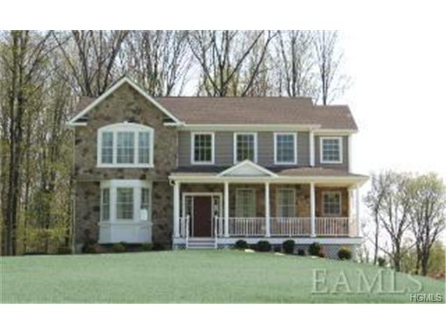 Rental Homes for Rent, ListingId:30009514, location: 23 Tuscany Drive Wappingers Falls 12590