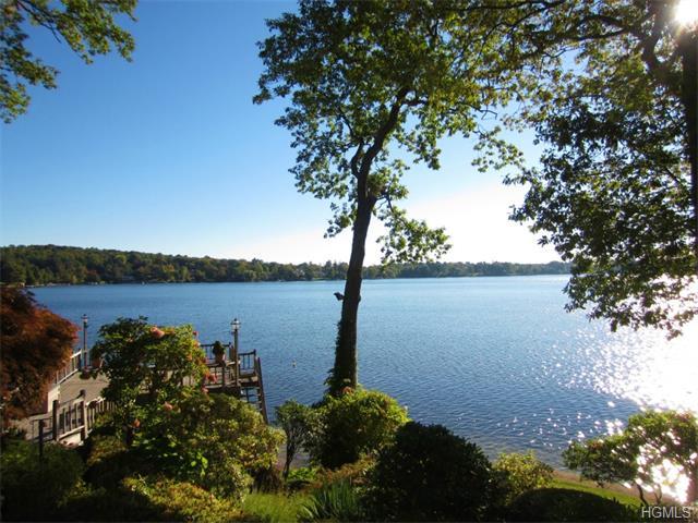 Real Estate for Sale, ListingId: 30009494, Mahopac,NY10541