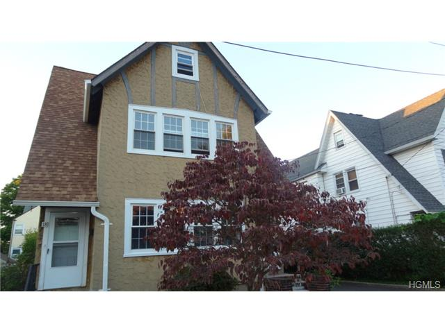 Rental Homes for Rent, ListingId:30009506, location: 18 Hertford Street New Rochelle 10801