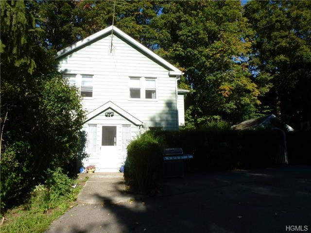 Rental Homes for Rent, ListingId:30017406, location: 51 Church Street Bedford Hills 10507