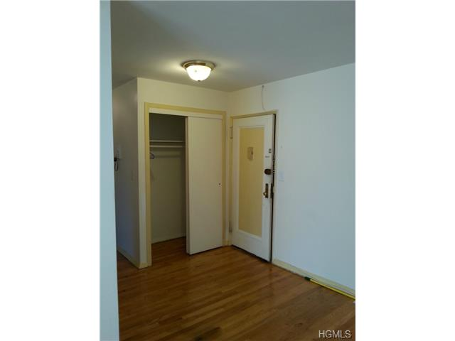Rental Homes for Rent, ListingId:30009497, location: 555 McLean Avenue Yonkers 10705