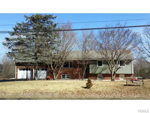 Real Estate for Sale, ListingId: 30017482, Wallkill,NY12589