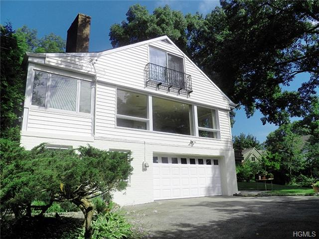 Rental Homes for Rent, ListingId:30026637, location: 56 Rockledge Road Hartsdale 10530