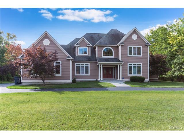 Real Estate for Sale, ListingId: 30017510, Highland Mills,NY10930