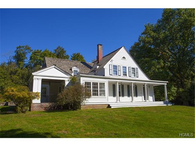 Rental Homes for Rent, ListingId:30026617, location: 284 Guard Hill Road Bedford 10506