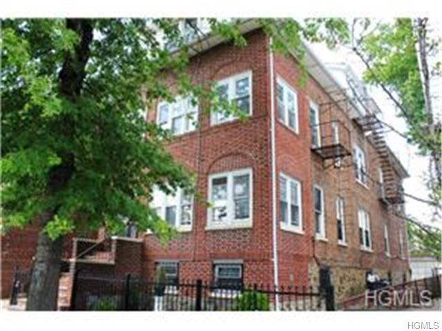 Rental Homes for Rent, ListingId:30026748, location: 869 East 231st Street Bronx 10466