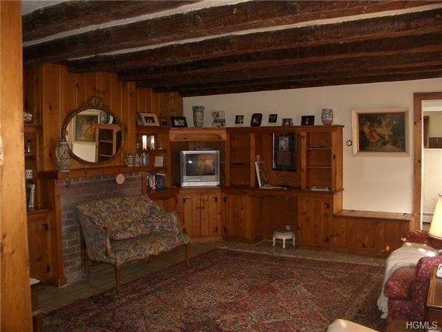 Rental Homes for Rent, ListingId:30026607, location: 482 Underhill Avenue Yorktown Heights 10598