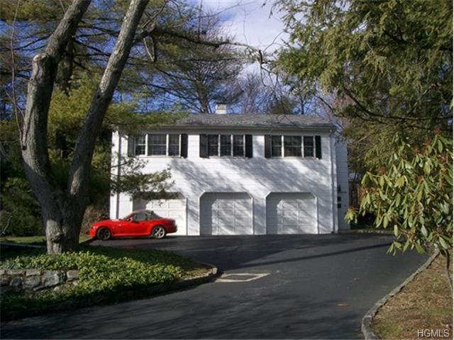 Rental Homes for Rent, ListingId:30026608, location: 482 Underhill Avenue Yorktown Heights 10598